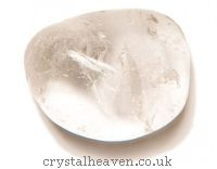 quartz clear