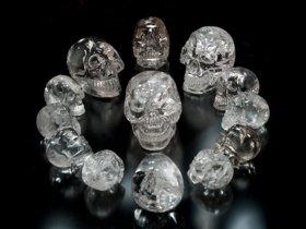 crystal-skull-1