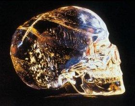 crystal-skull-2
