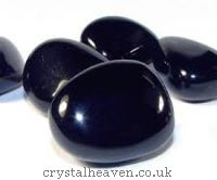 obsidian_black