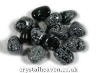 obsidian_snowflake